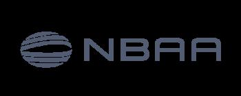 nbaa membership